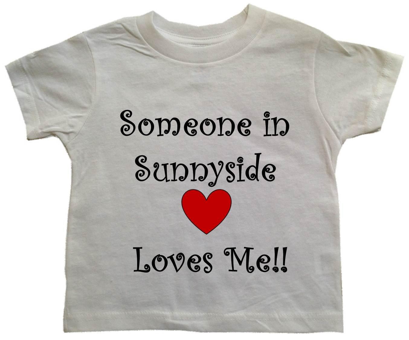 Buy Sunnyside Federal Now!