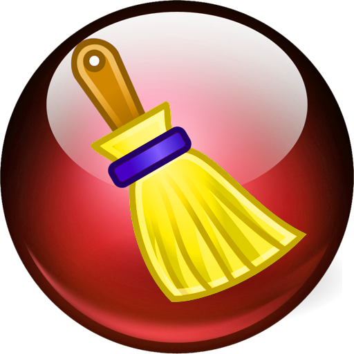 cache-cleaner-pro