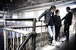 Image of Goo Goo Dolls