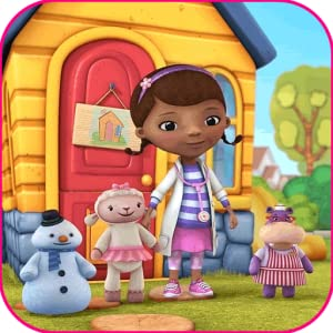 Kids Game by World Mobile Games