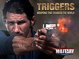 Triggers Season 1