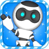 Virtual Pet Robot