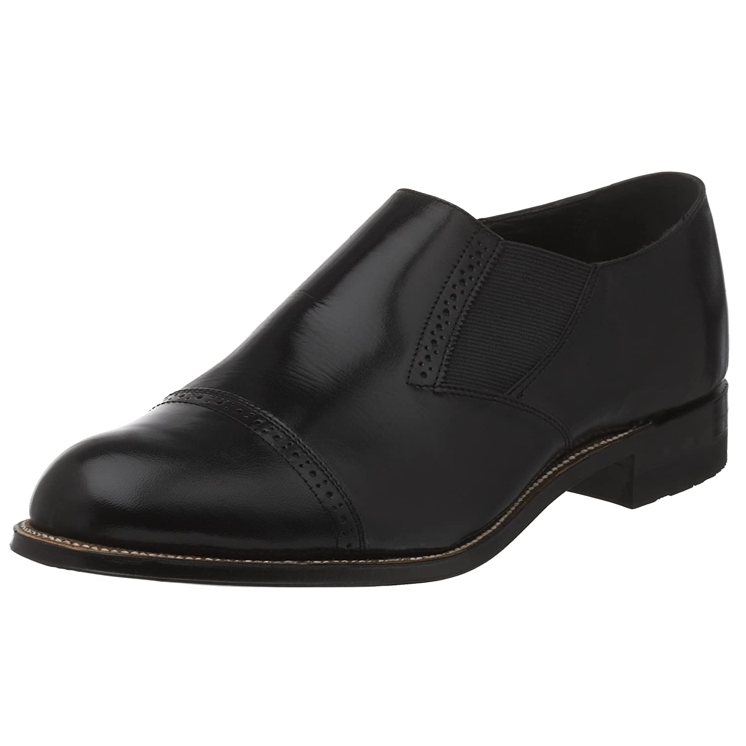 stacy-adams-men-madison-slip-on