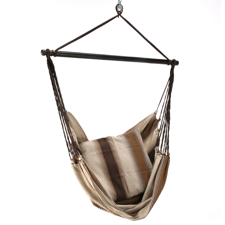 El Salvador Swing Chair - Cocoa women elegant black blue red suede silk bowtie round toe platform 3 inch high heel deep single shoes ladies pumps for woman