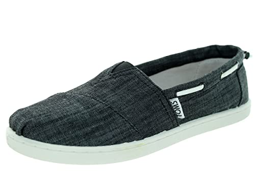 toms shoes germany