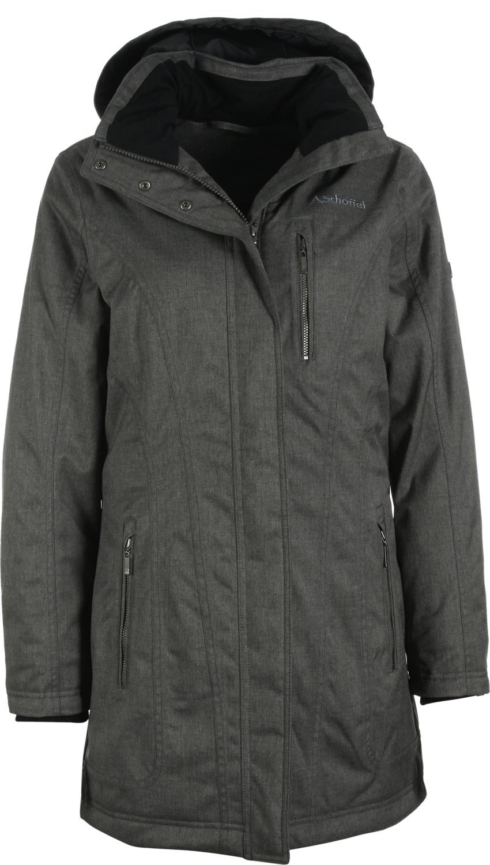 SCHÖFFEL Damen Mantel Joyce jetzt kaufen