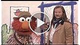 Elmo's World: Wild Wild West
