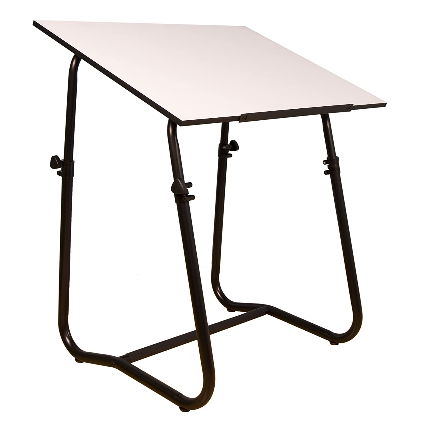 Tech Drafting Table - Black  Base harman kardon onyx studio 2 black