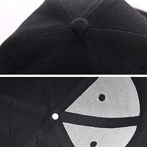 Car Logo Adjustable Baseball Hat White Unisex Hat Travel Cap Car Racing Motor Cap for Mercedes Benz