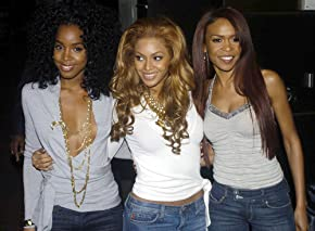 Bilder von Destiny's Child