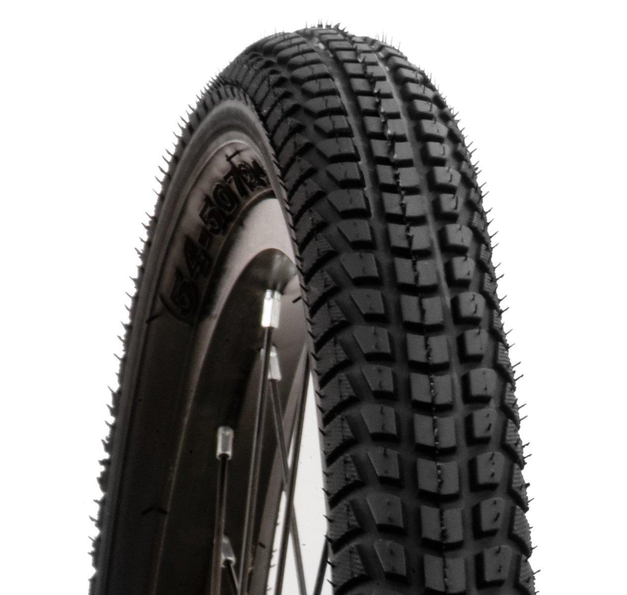 Bike Hybrid Tires Street Comfort Bike Tire