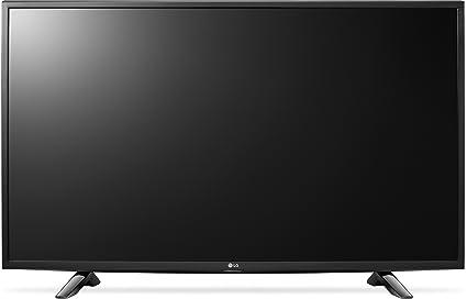 """LG 43LH510V 108 cm 43"""" TV"""