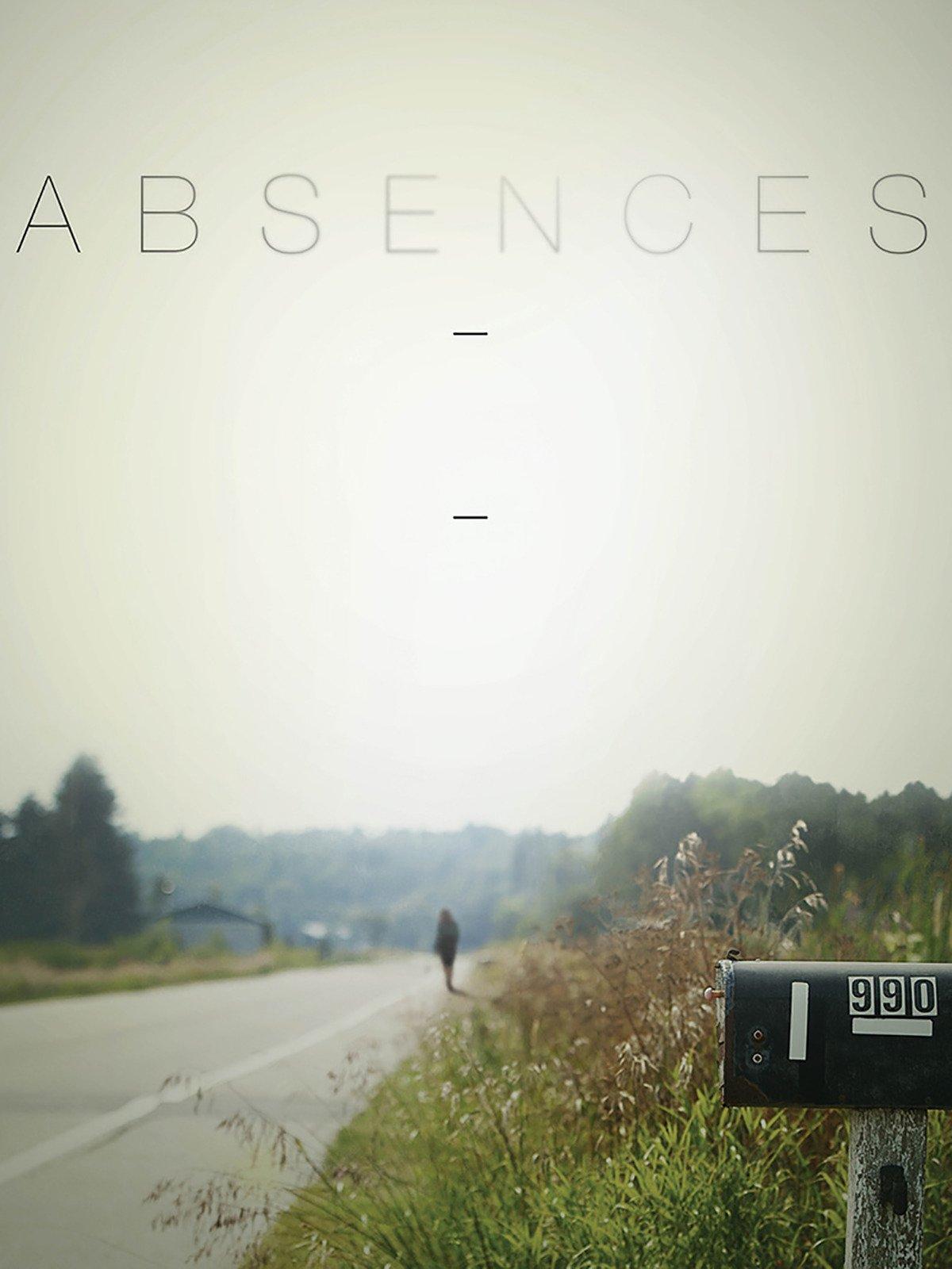 Absences