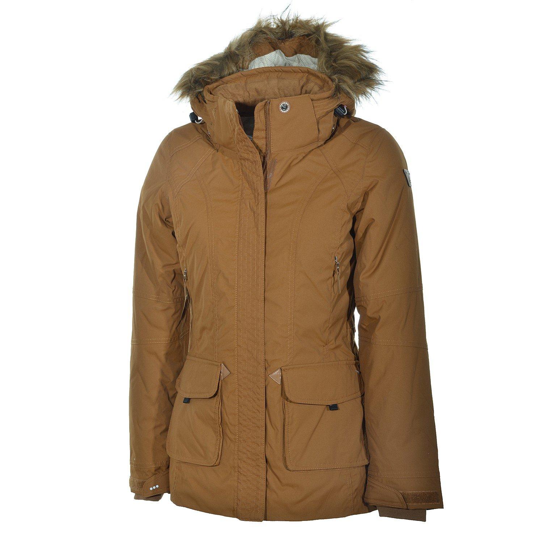 Icepeak Winterjacke Taini Women, col. 130 günstig online kaufen