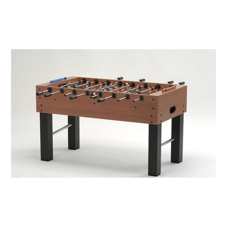 """Tischfußball """"F-5"""" (136 x 110 x 85 cm, holz, Standardstangen) jetzt kaufen"""