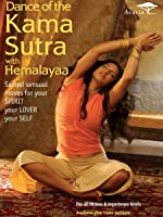 Dance of the Kama Sutra