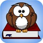 Preschool and Kindergarten Learning G...