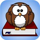 Preschool and Kindergarten Learning Games ~ Kevin Bradford
