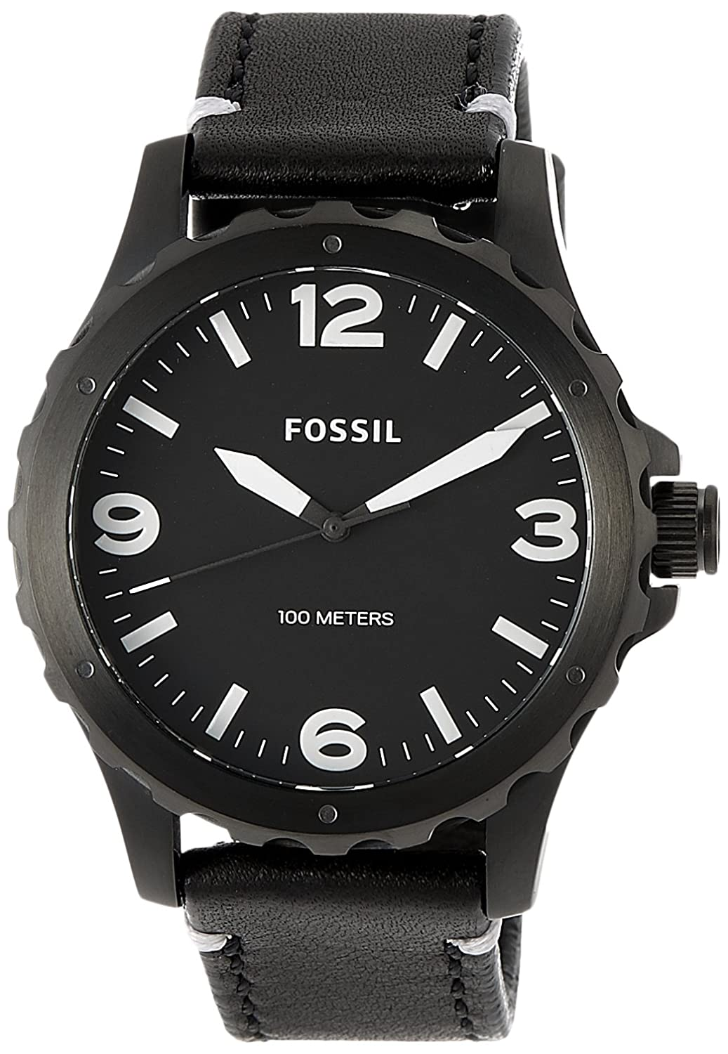 Fossil Watches for Men & Women low price image 1