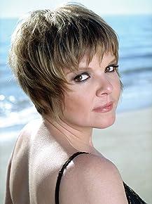 Image of Karrin Allyson