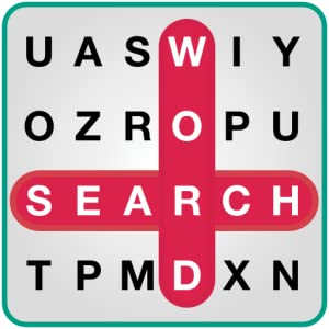 Word Search Pro Free from Digital Media Revolutions