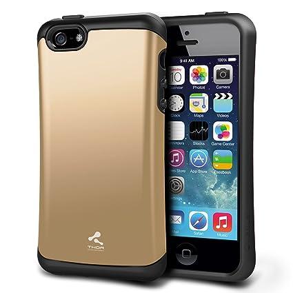 iPhone 6 Case Verus Heavy Drop Protection iPhone