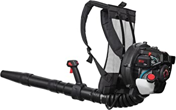 Craftsman 27cc 2-Cycle Backpack Blower + $41.80 Sears Credit