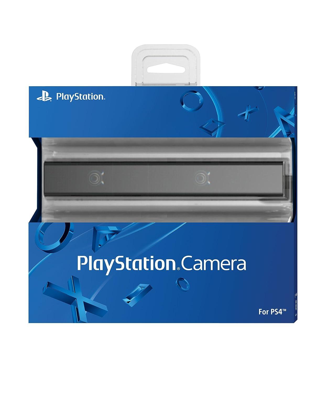 Sony  PS Camera dp BBGAASUTF