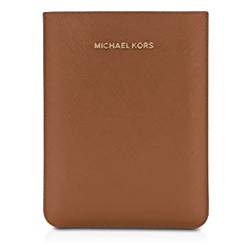 Michael Kors Ipad