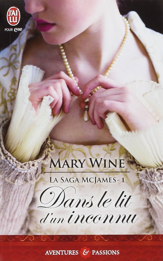 http://queenofreading1605.blogspot.be/2015/04/la-saga-des-mc-james-tome-1-dans-le-lit.html