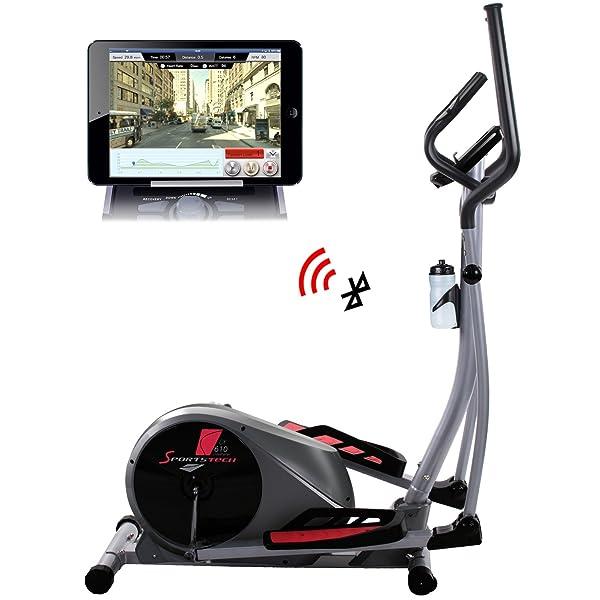 sport,freizeit,fitness,ausdauertraining,crosstrainer,smartphone,app