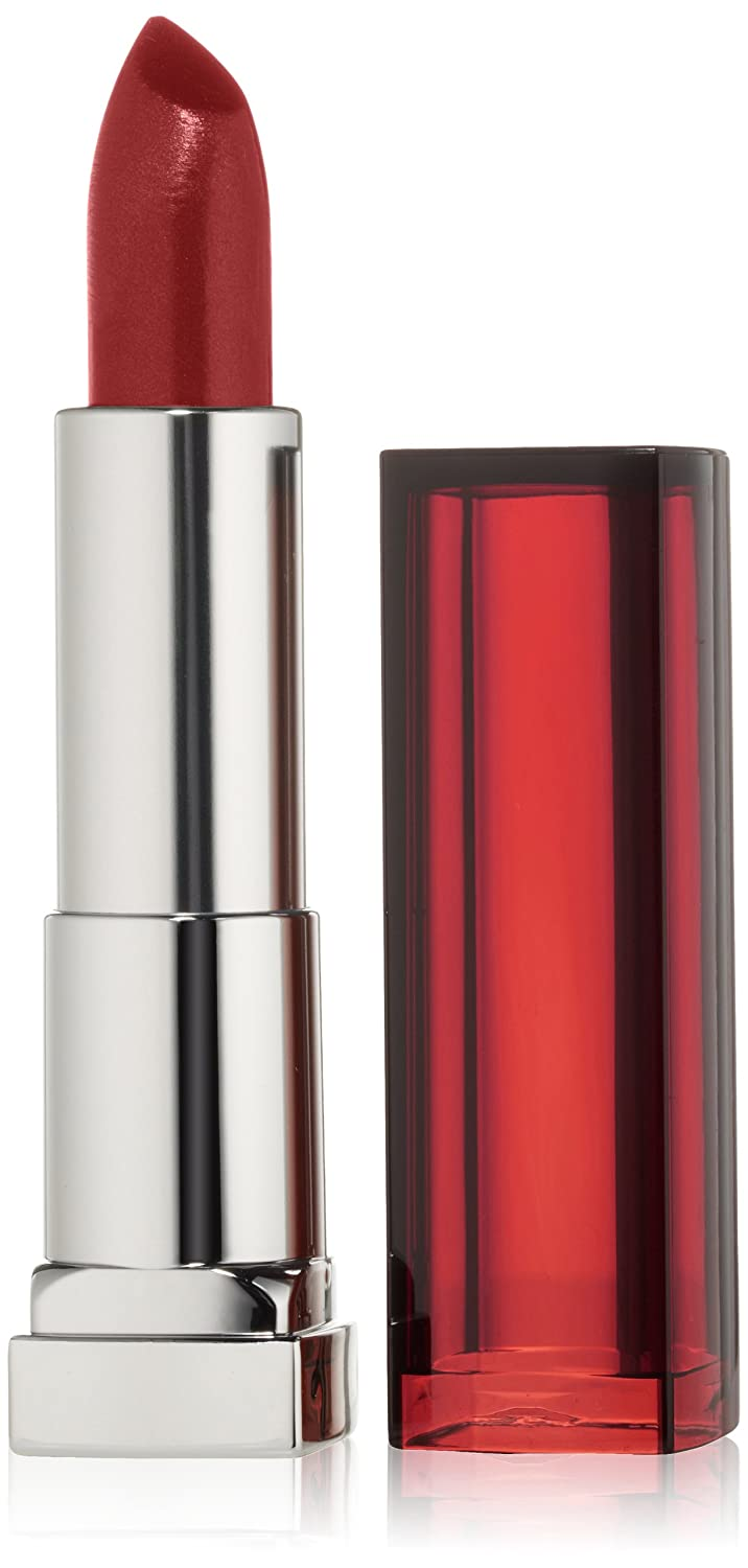Maybelline-New-York-ColorSensational-Lipcolor-Red-Revival-645-0-15-Ounce