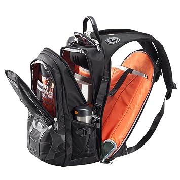 Everki Concept Premium Rucksack
