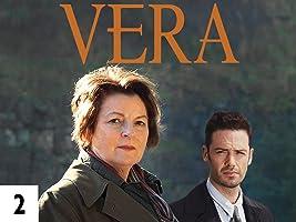 Vera Season 2