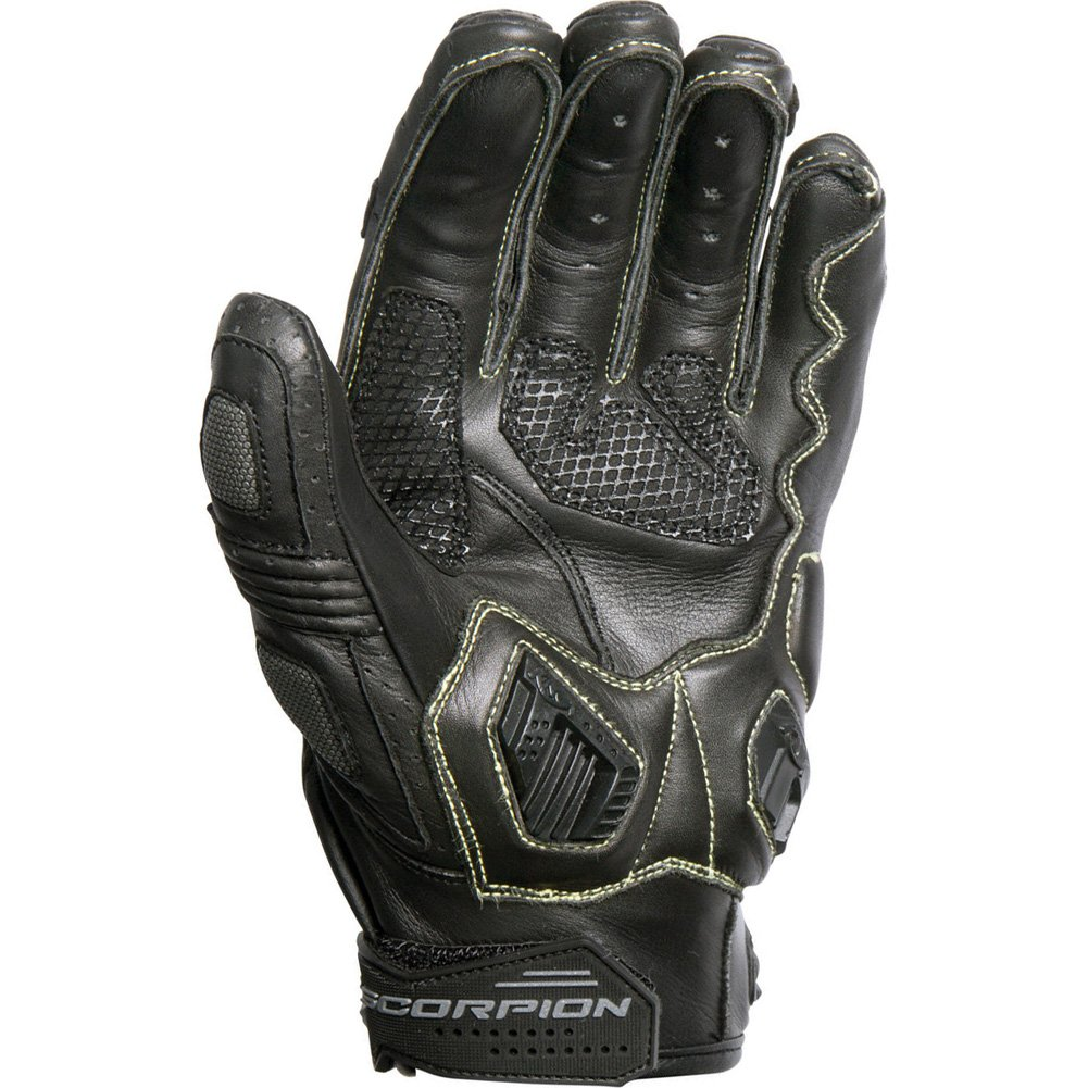 Comfortable Motorcycle Gloves Images