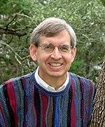 Michael Starbird