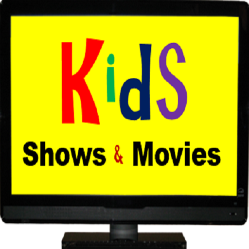 Kids Shows & Movies (Kids Tv compare prices)