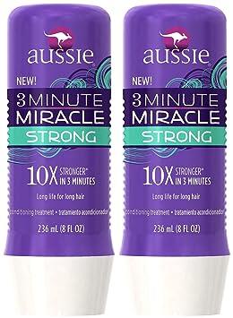 Aussie 00381519181375 Styling termékek