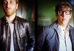 Image of The Black Keys
