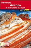 Search : Frommer's Arizona & the Grand Canyon (Frommer's Color Complete)