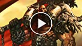 CGR Trailers - HEARTHSTONE: HEROES OF WARCRAFT Building...