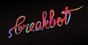 Image de Breakbot