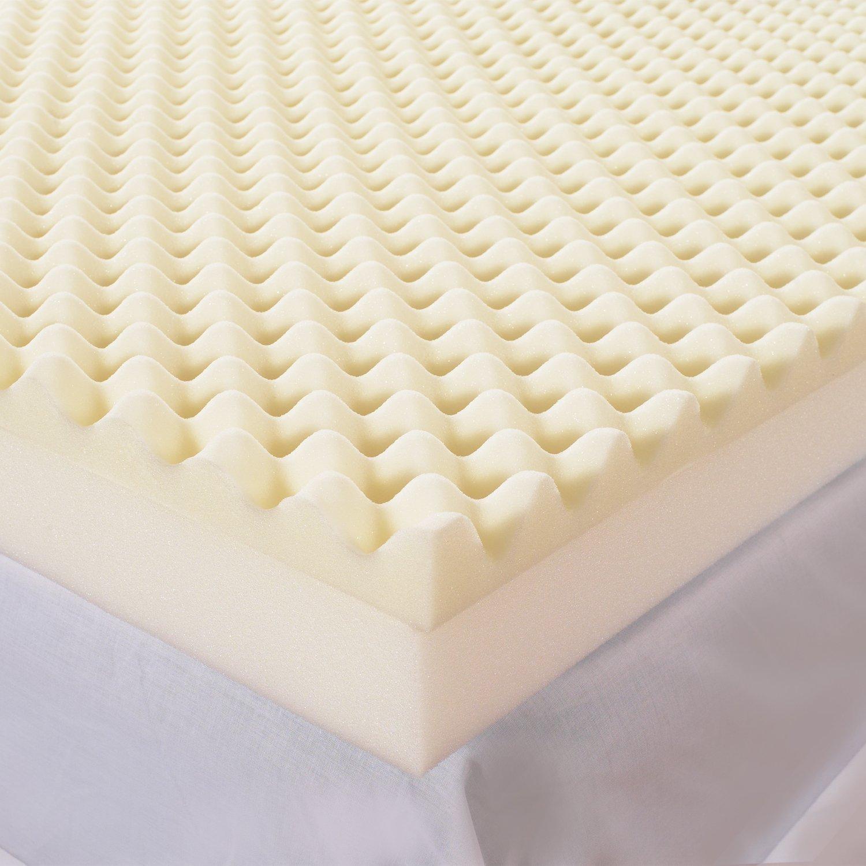 egg crate foam texture images