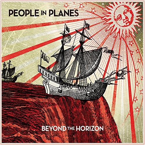 People In Planes-Beyond The Horizon-Promo-CD-FLAC-2008-BOCKSCAR Download