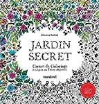 JARDIN SECRET (�DITON COLLECTOR)