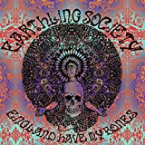 England Have My Bones by Earthling Society