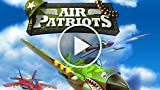 Air Patriots - Trailer