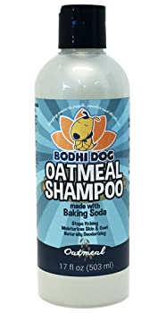 best-dog-shampoo-for-pitbulls