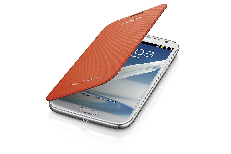 Samsung Galaxy Note 3 Book Case