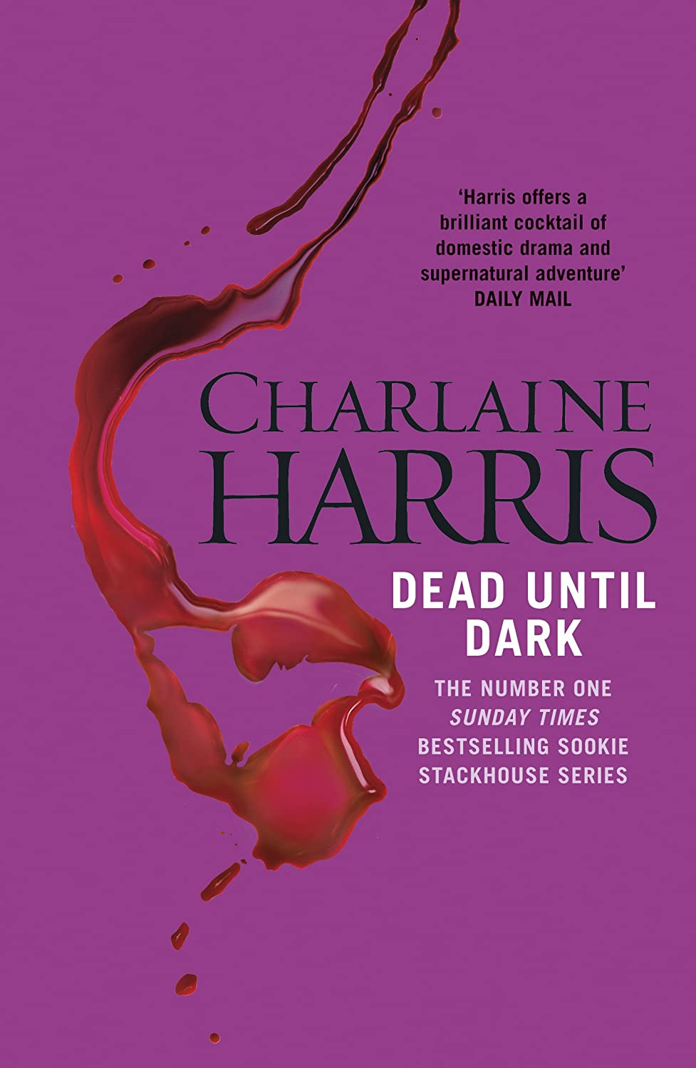 True Blood, Charlaine Harris, Sookie Stackhouse, fantasy, vampire
